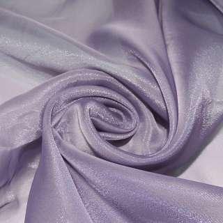 крісталлон гладкий брудно-фіолетовий оптом