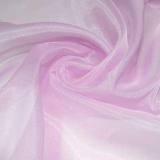 крісталлон насичено-рожевий ш.280 оптом