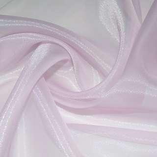 крісталлон рожевий (блідіше) ш.280 оптом