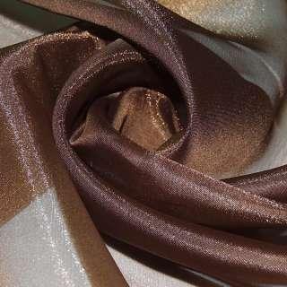 крісталлон темно-коричневий ш.280 оптом