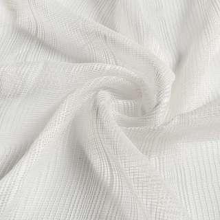 сетка белая гладкокраш. ш.270 оптом