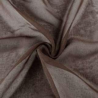 Лен французский коричневый ш.280 оптом