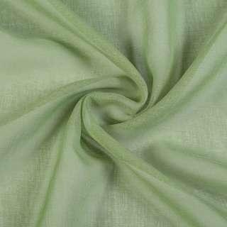 Лен французский зеленый (трава) ш.280 оптом