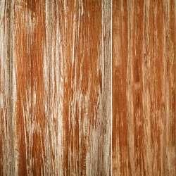 Велюр жатый коричневый светлый ш.140