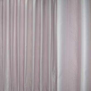 Жаккард портьерный фуксия с цветным рисунком ш.280 оптом