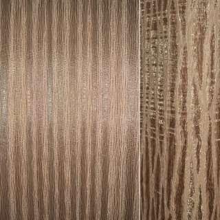органза порт. беж-руда на тк.осн з кор. провис, ш.270 оптом
