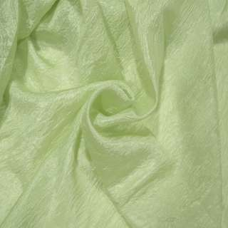 креш порт. бледно-зеленый ш.280 оптом