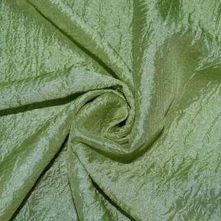 Креш портьерный темно-зеленый ш.280 оптом