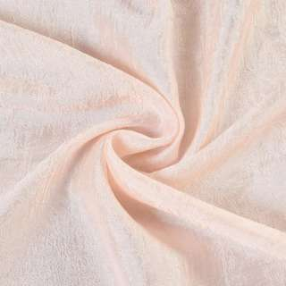 Креш порт. гладкофарбований рожевий ш.280 см. оптом