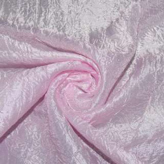 Креш порт. гладкофарбований рожевий ш.280 оптом