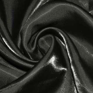 Кристаллон портьерный серый ш.280 оптом