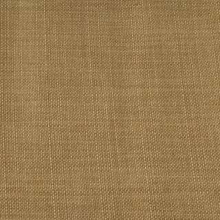 Блекаут льон коричневий світлий (на акрилової підкладці), ш.280 оптом