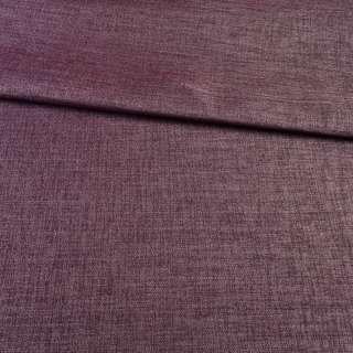 Блэкаут лен фиолетовый ш.280 оптом