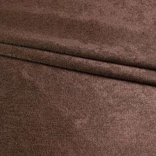 Софт перламутровый коричневый ш.280 оптом