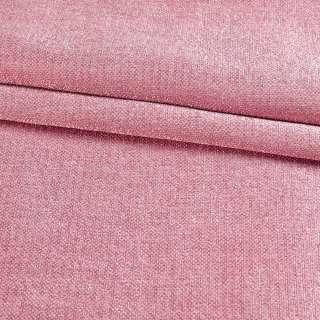 Софт перламутровый розовый ш.280 оптом