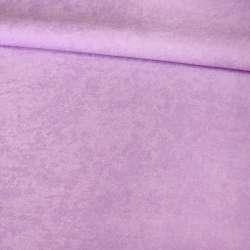 Софт портьерный сиреневый, ш.280