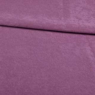 софт портьерный фиолетовый, ш.280 оптом