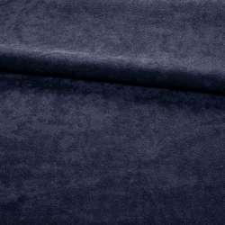 софт портьерный синий темный, ш.280