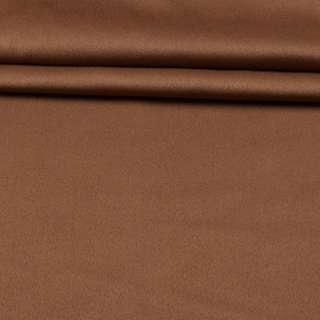Блэкаут софт двухсторонний коричневый светлый, ш.280 оптом