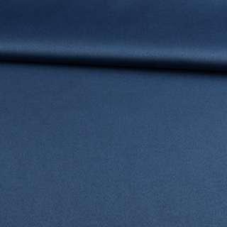 Блэкаут софт двухсторонний синий, ш.280 оптом