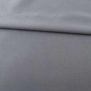 Софт портьерный серый ш.280 оптом
