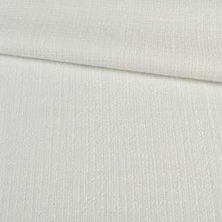 Рогожка деко на клеевой основе белая, ш.150 оптом