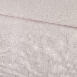 Рогожка на клеевой основе белая, ш.150 оптом