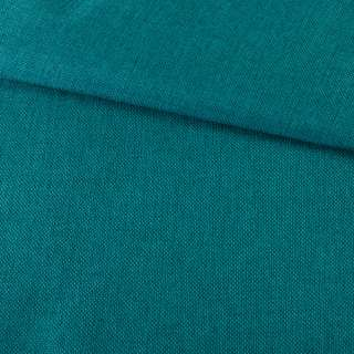 Рогожка на клеевой основе морская волна, ш.150 оптом