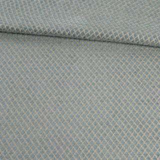 купить мебельную ткань оптом со склада дешево
