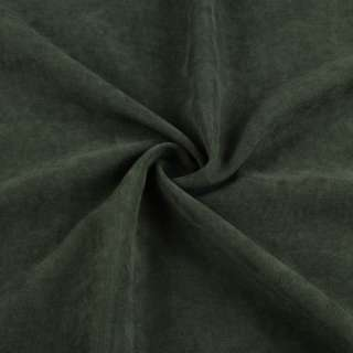 Софт меблевий зелений темний, ш.140 оптом