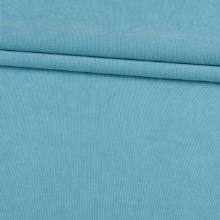 Софт меблевий блакитний, ш.141 оптом