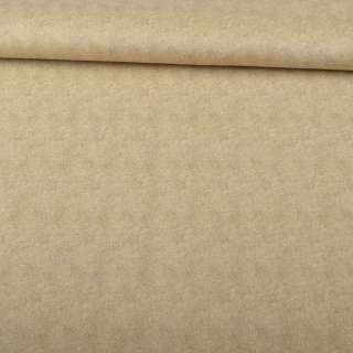 Софт мебельный меланж оливковый светлый, ш.142 оптом