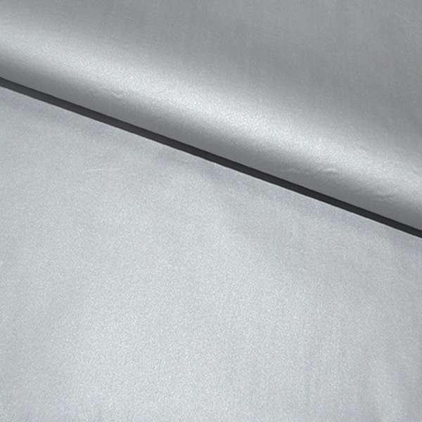 Ткань подкладочная серебро для штор ш.150 оптом
