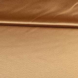 ткань скатертная бежевая, ш.320 оптом