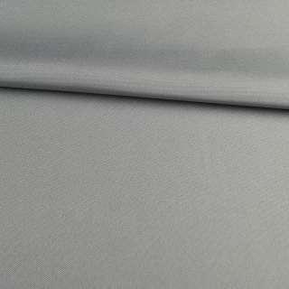 ткань скатертная серая, ш.320 оптом