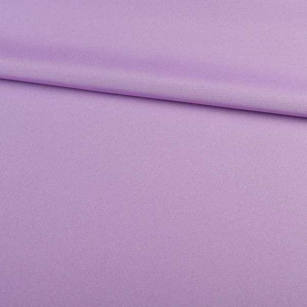 Ткань скатертная сиреневая, ш.320 оптом