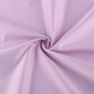 Скатеркова тканина бузкова, ш.330 оптом