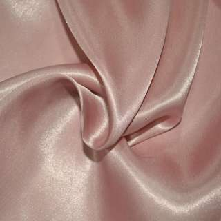 Атлас порт. розовый-фрез ш.280 оптом