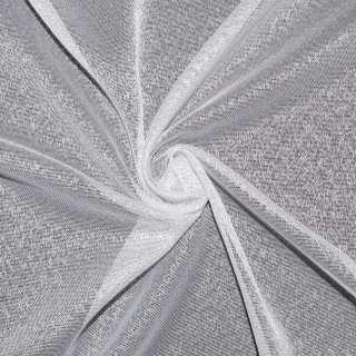 Креп тюль білий, ш.260 оптом