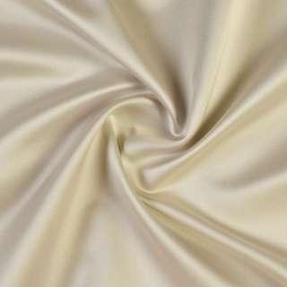 Ткань портьерная жаккардовая (ассорти), ш.155 оптом