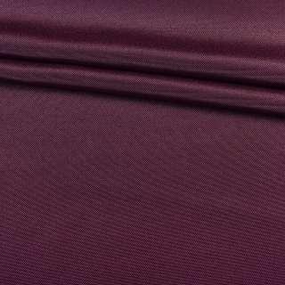 Ткань интерьерная универсальная фиолетовая ш.140 оптом