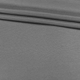 Ткань интерьерная универсальная серая ш.140 оптом