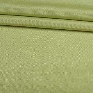Ткань интерьерная универсальная салатовая ш.140 оптом