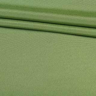 Ткань интерьерная универсальная зеленая ш.140 оптом