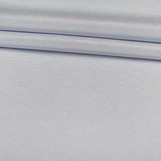 Ткань интерьерная универсальная серо-голубая, ш.140 оптом