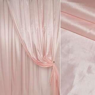 тафта порт. розовая ш.280 оптом