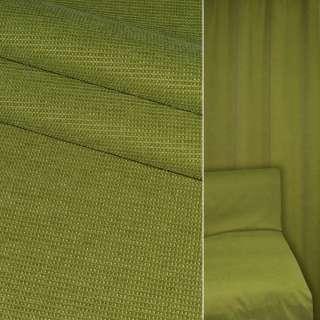 Шенилл вискозный зеленый ш.140 оптом