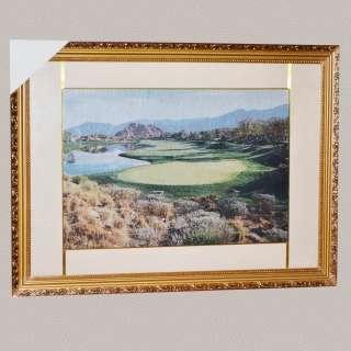 картина гобелен гори озеро оптом