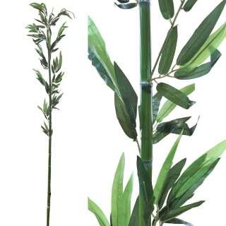 Бамбук искусственный 200 см оптом