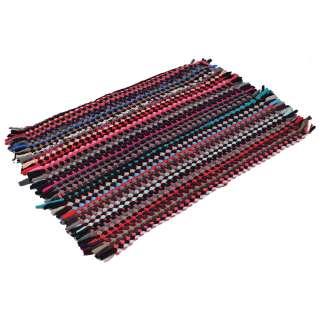 Коврик текстильный 34х53 см оптом